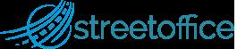 StreetOffice